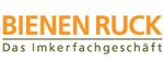medomety Bienen Ruck